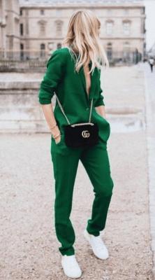Verde Virgo