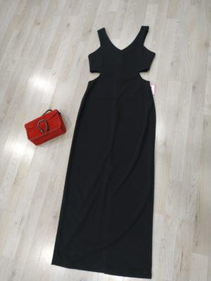 vestido dron sample