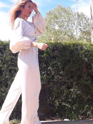 pantalón okla